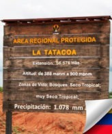 Tour al Desierto de la Tatacoa