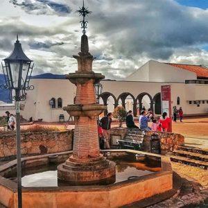 Guatavita-tours-colombia