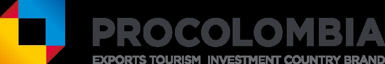 socios-procolombia