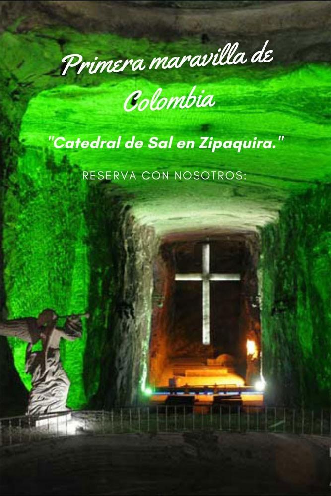 cathedral-of-salt
