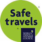 safe-travel-colombia