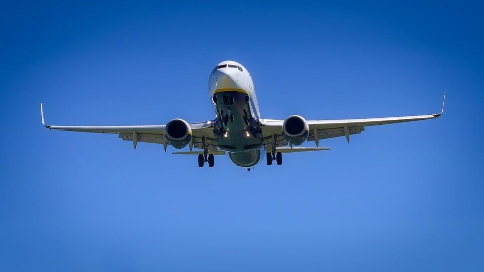 vuelos-colombia