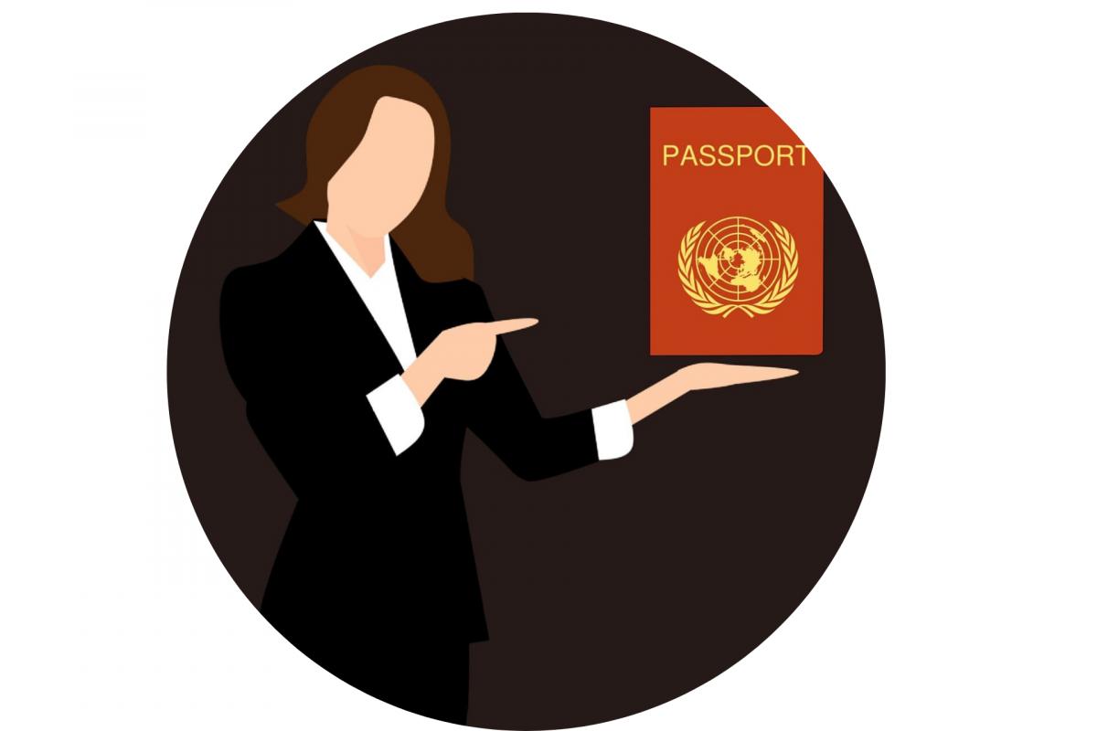 requisitos-para-viajar-a-colombia