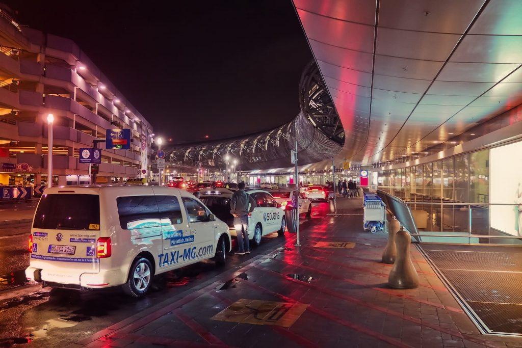 airport-transfers-in-colombia