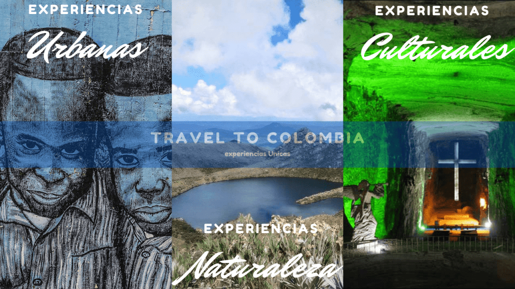tourism-laws-in-colombia