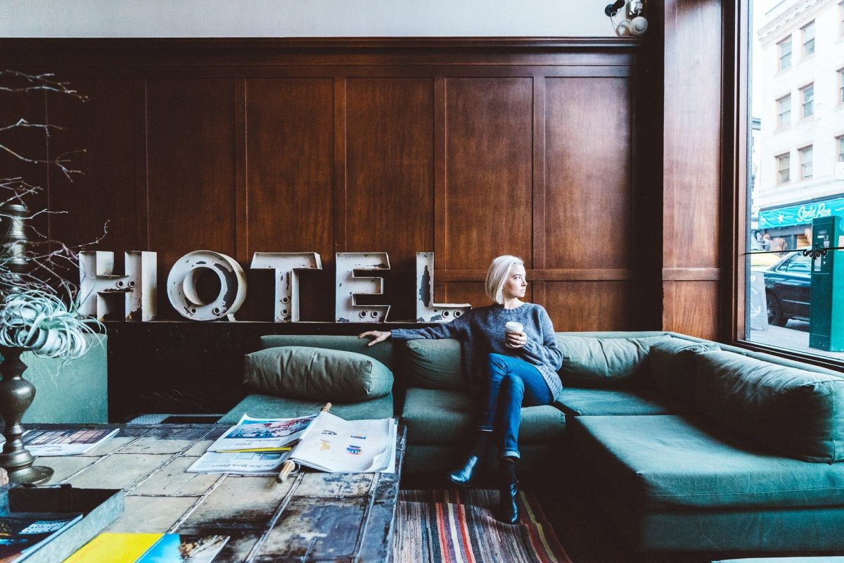 hotels-colombia