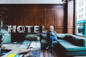 vuelos y hotel a colombia