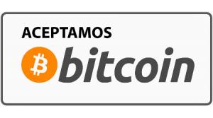 bitcoin en colombia
